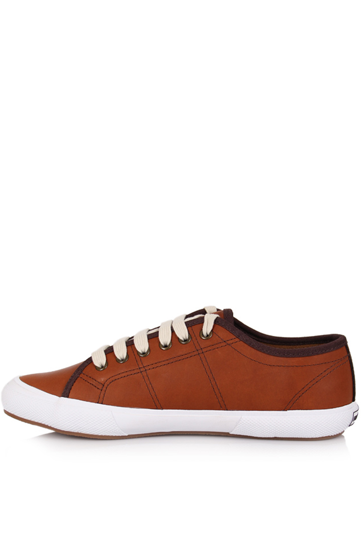 Fred Perry B3222-898