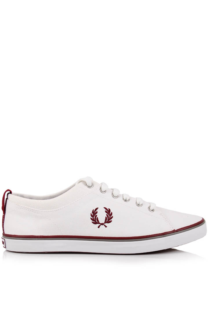 Fred Perry B4187-100