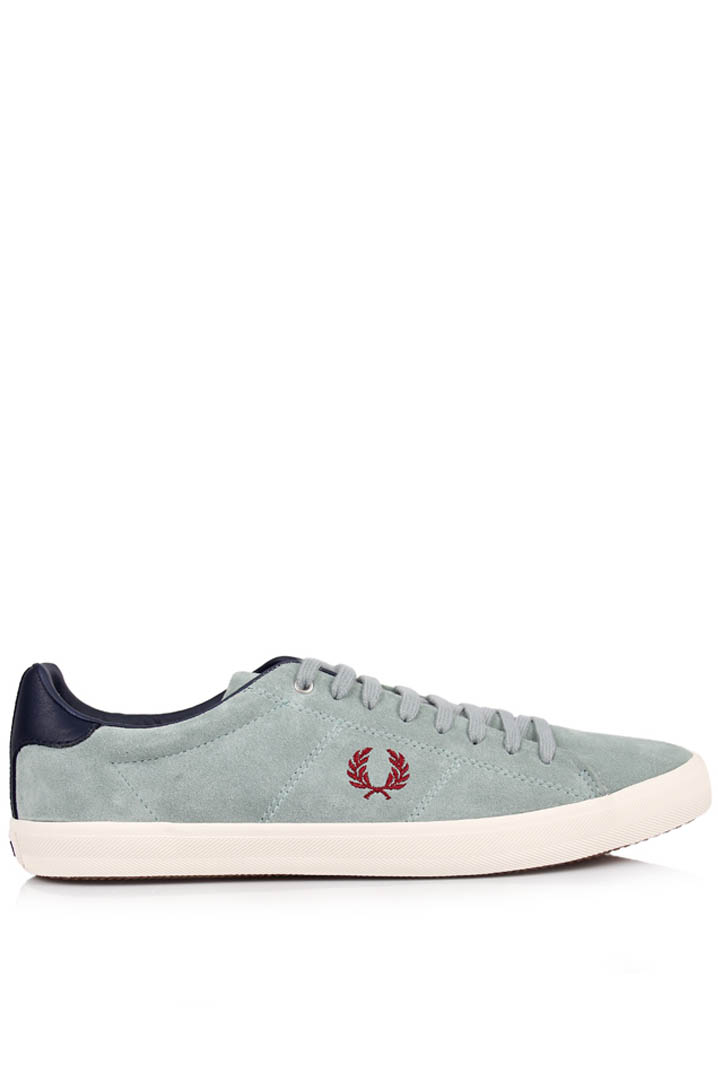 Fred Perry B4197-959
