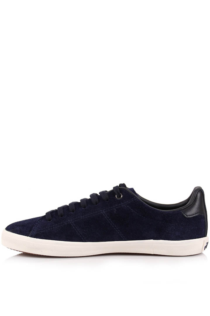 Fred Perry B4197W-266