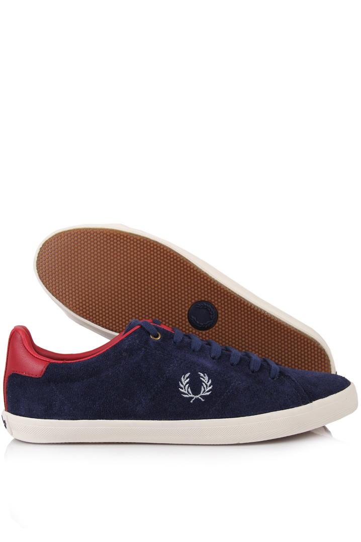 Fred Perry B4197W-584