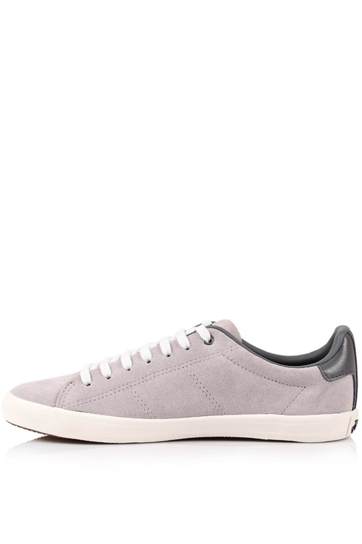 Fred Perry B4197W-929