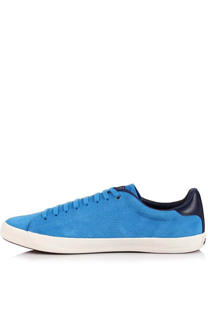 Fred Perry B4211-779