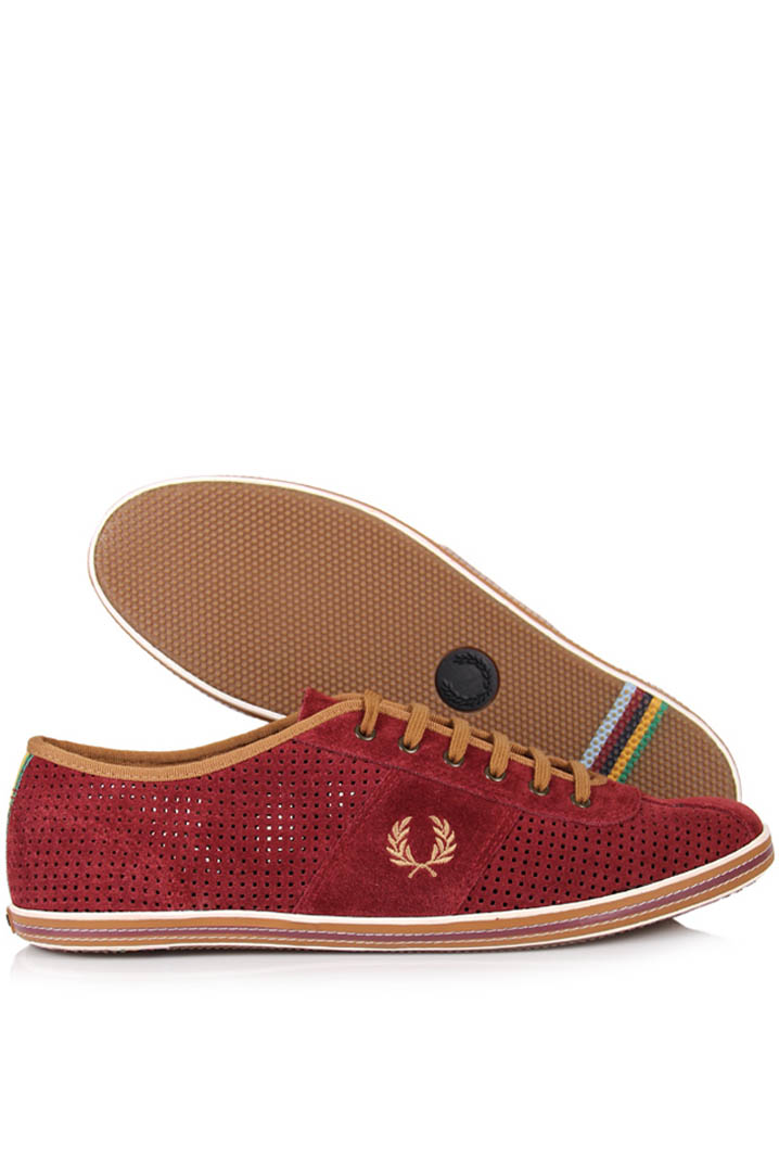Fred Perry B4214-106