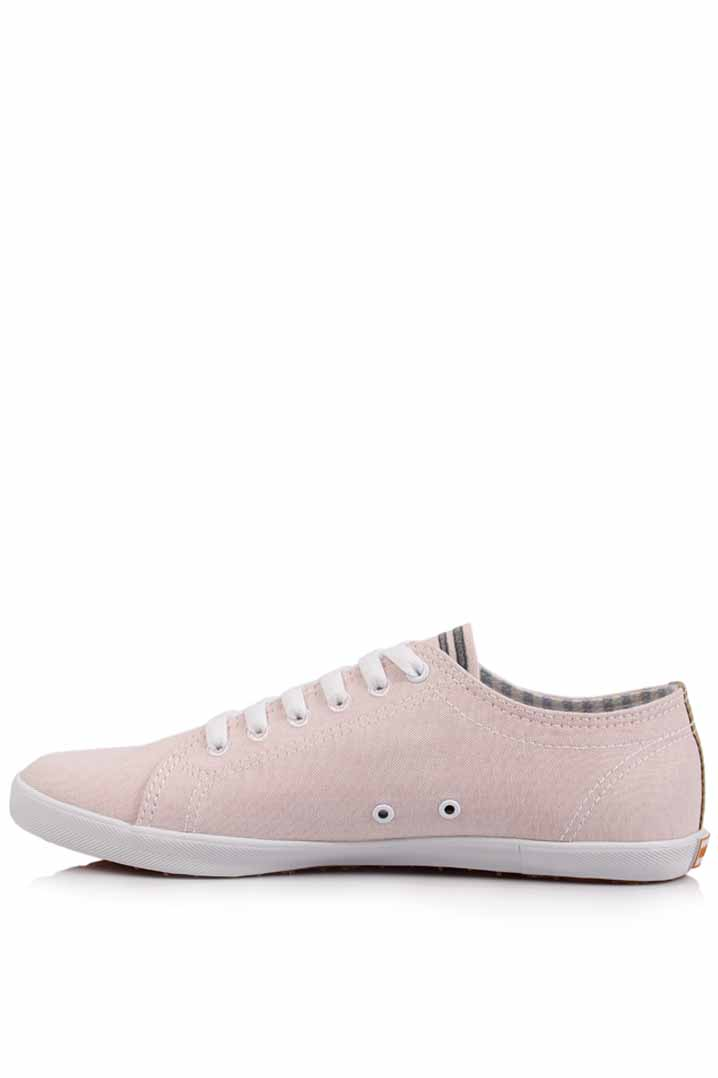 Fred Perry B4217-470