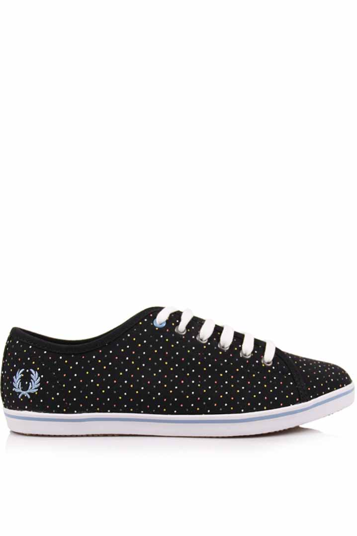Fred Perry B4295W-102