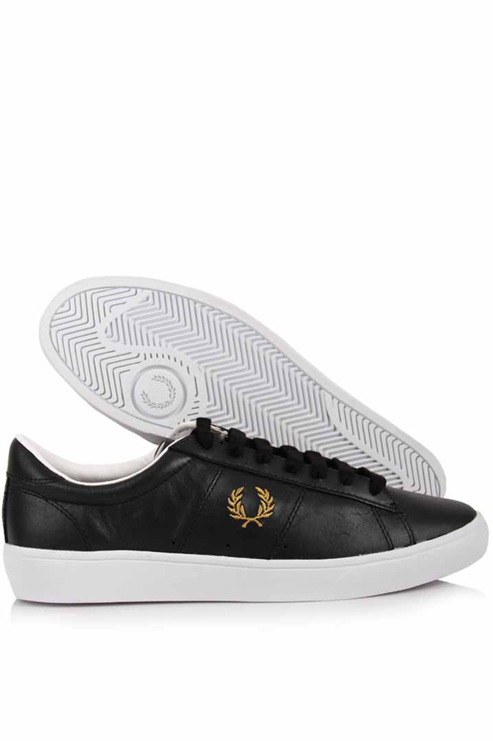 Fred Perry B5205W-102