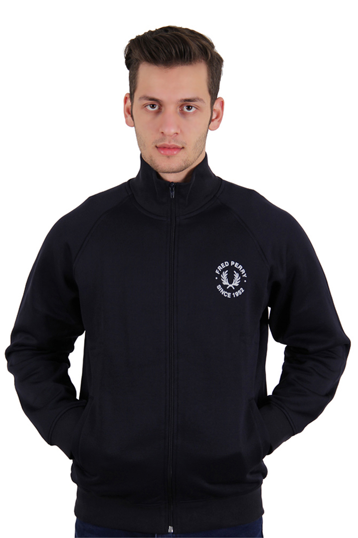 Fred Perry J3388-608