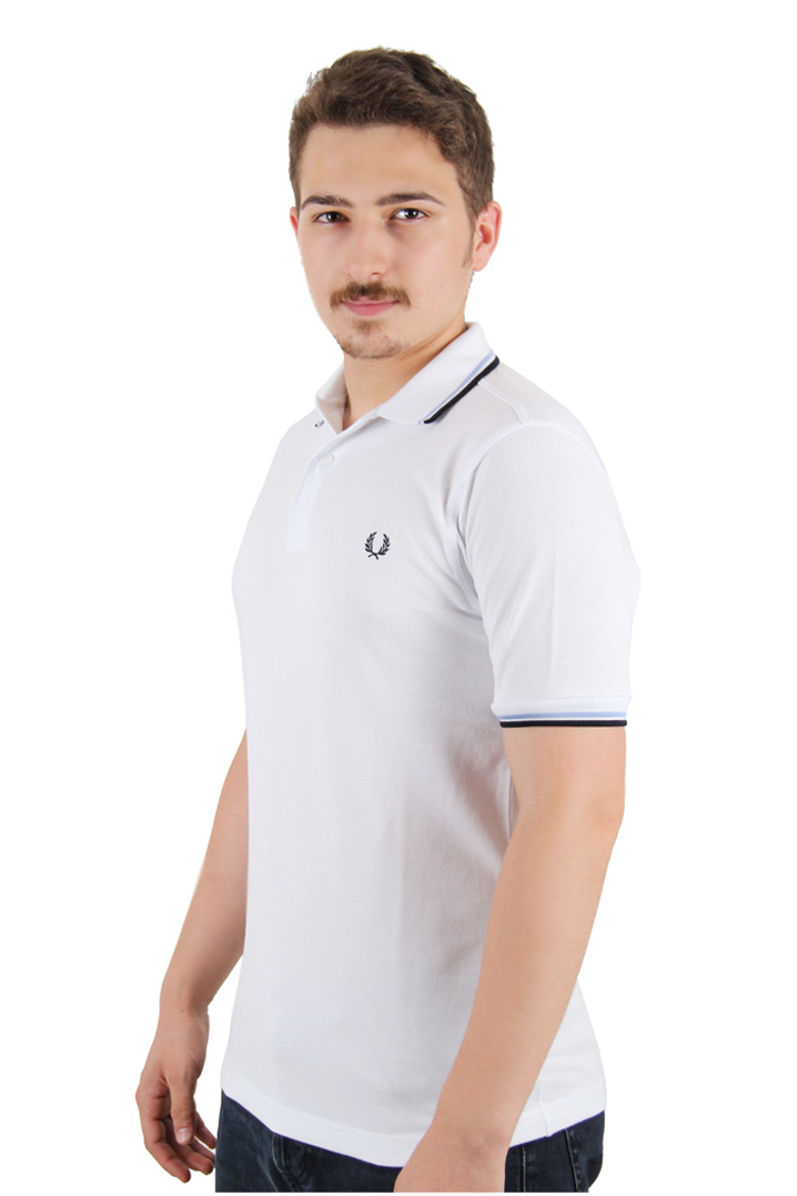 Fred Perry M3600-300