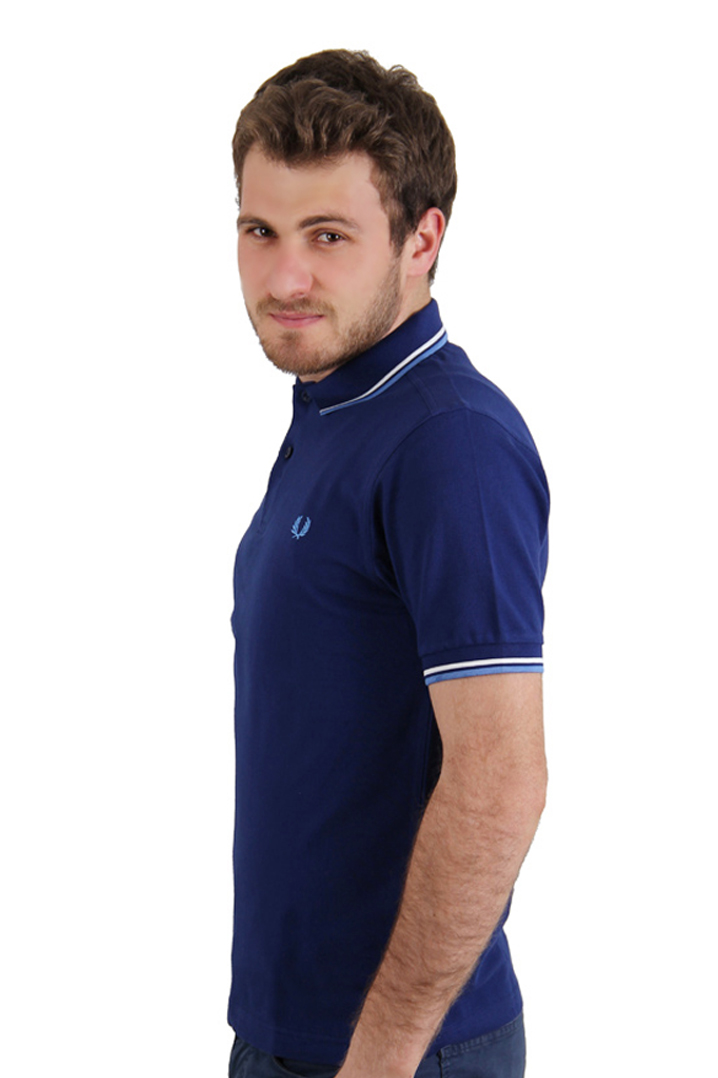 Fred Perry M3600-720