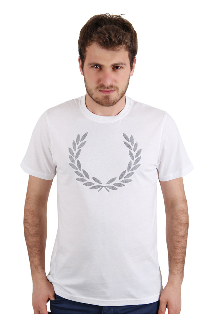 Fred Perry M4319-100