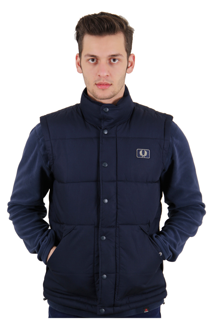 Fred Perry T3282-395