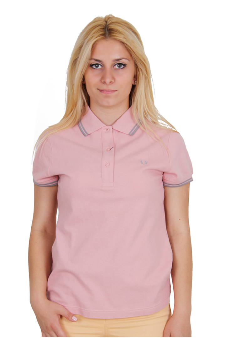 Fred Perry G1821-383
