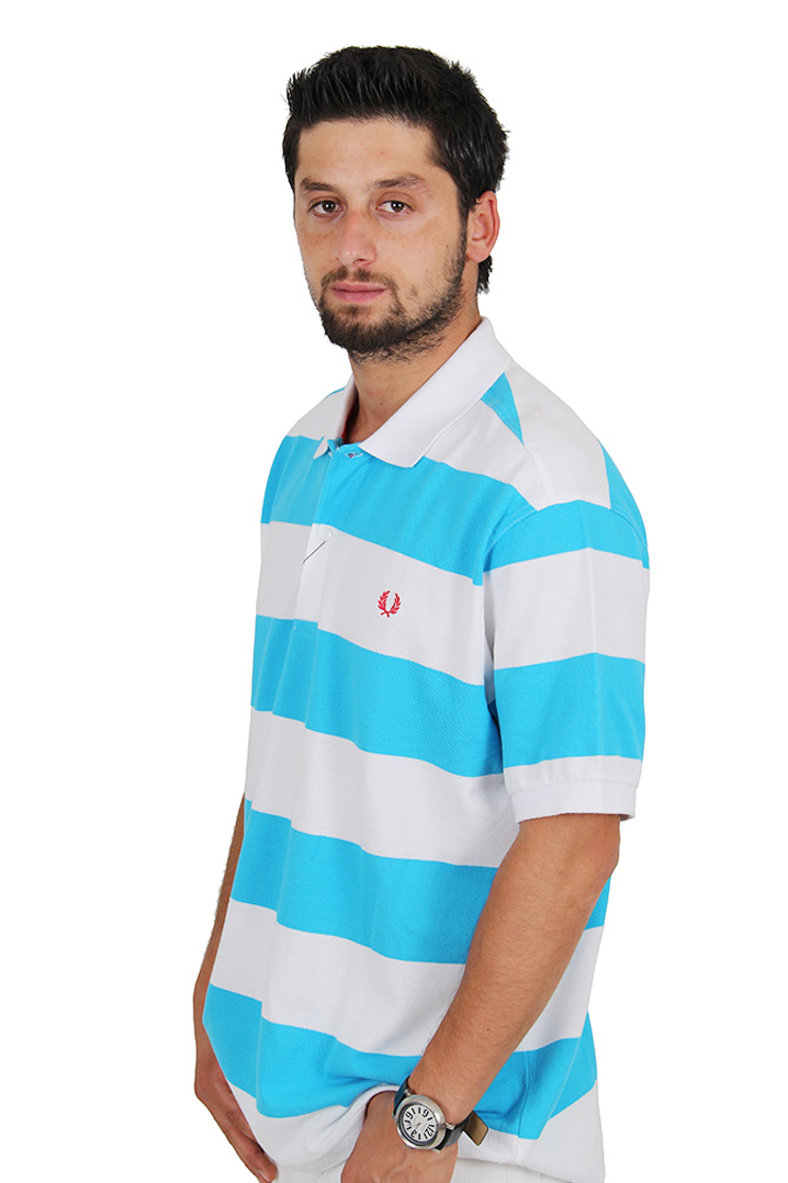 Fred Perry M5207-183