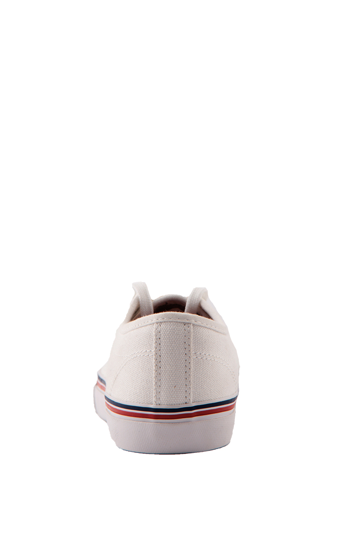Fred Perry B6239W-F100