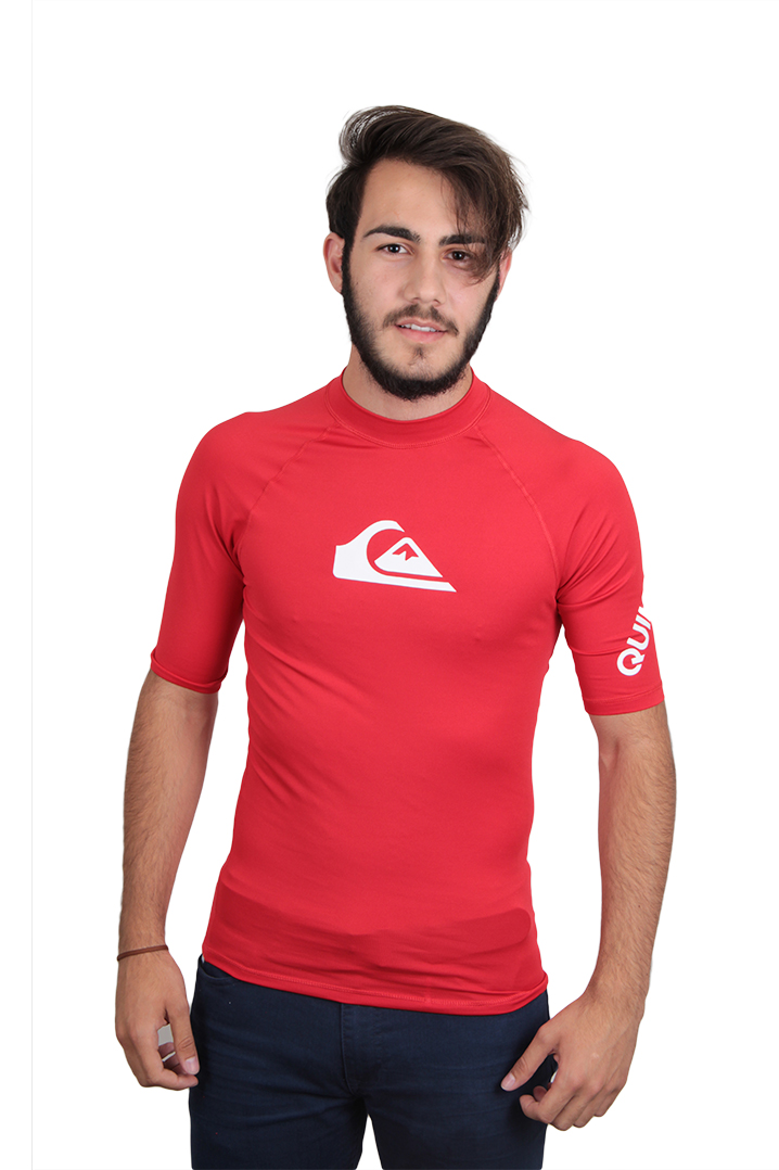 Quiksilver AQYWR03000