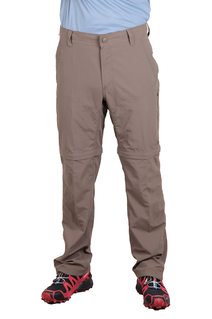 The North Face T0CF709ZG