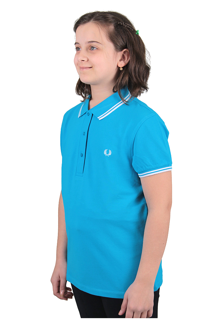 Fred Perry G9762-F150
