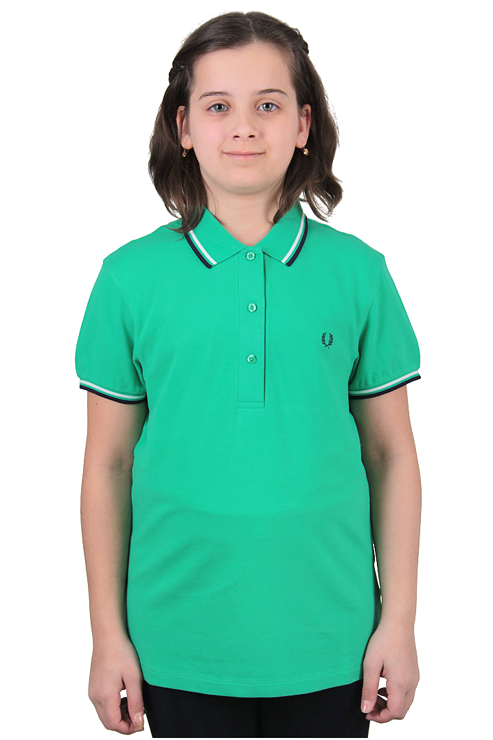Fred Perry G9762-F467