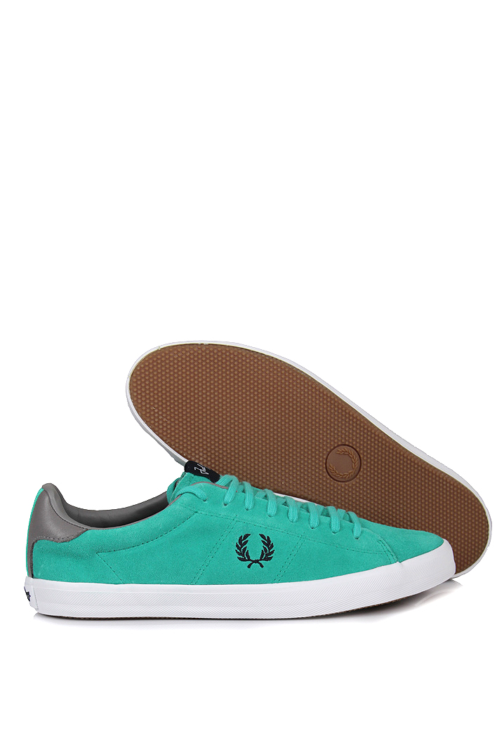 Fred Perry B4211-FC35