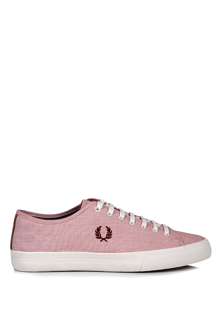 Fred Perry B6245-FB54