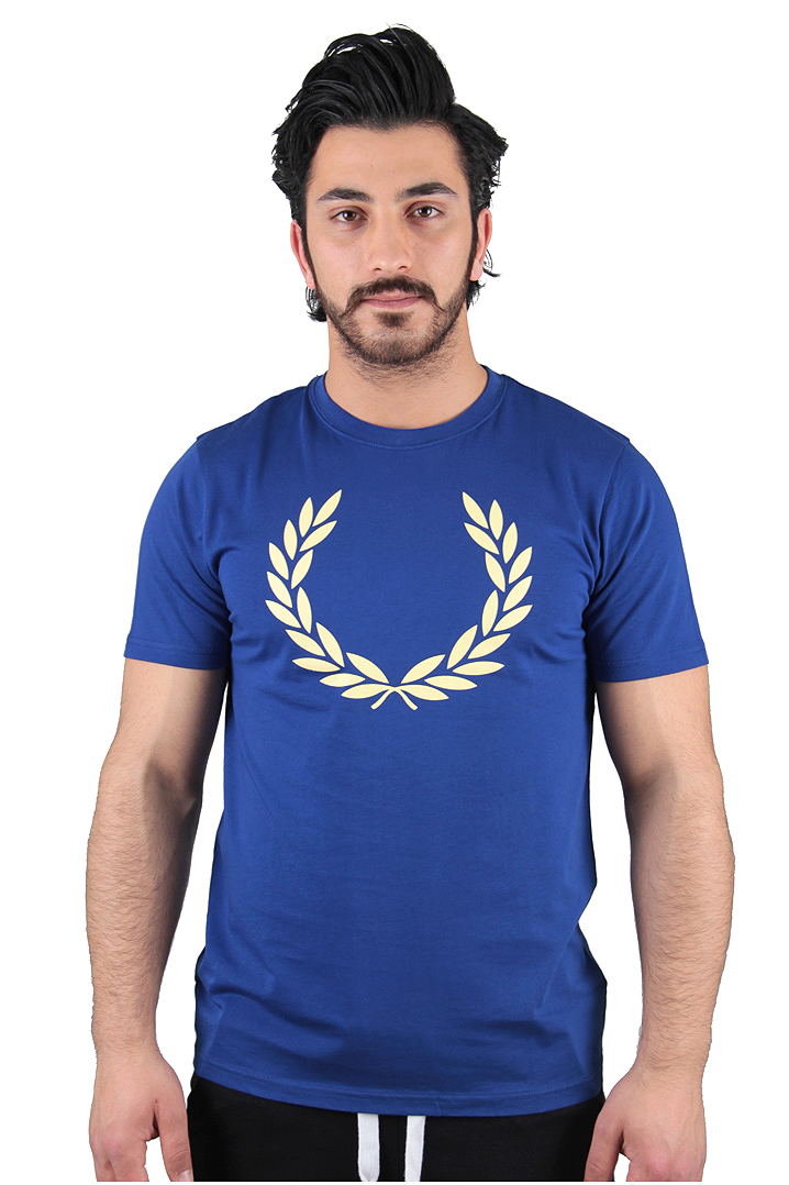 Fred Perry M6340-F807