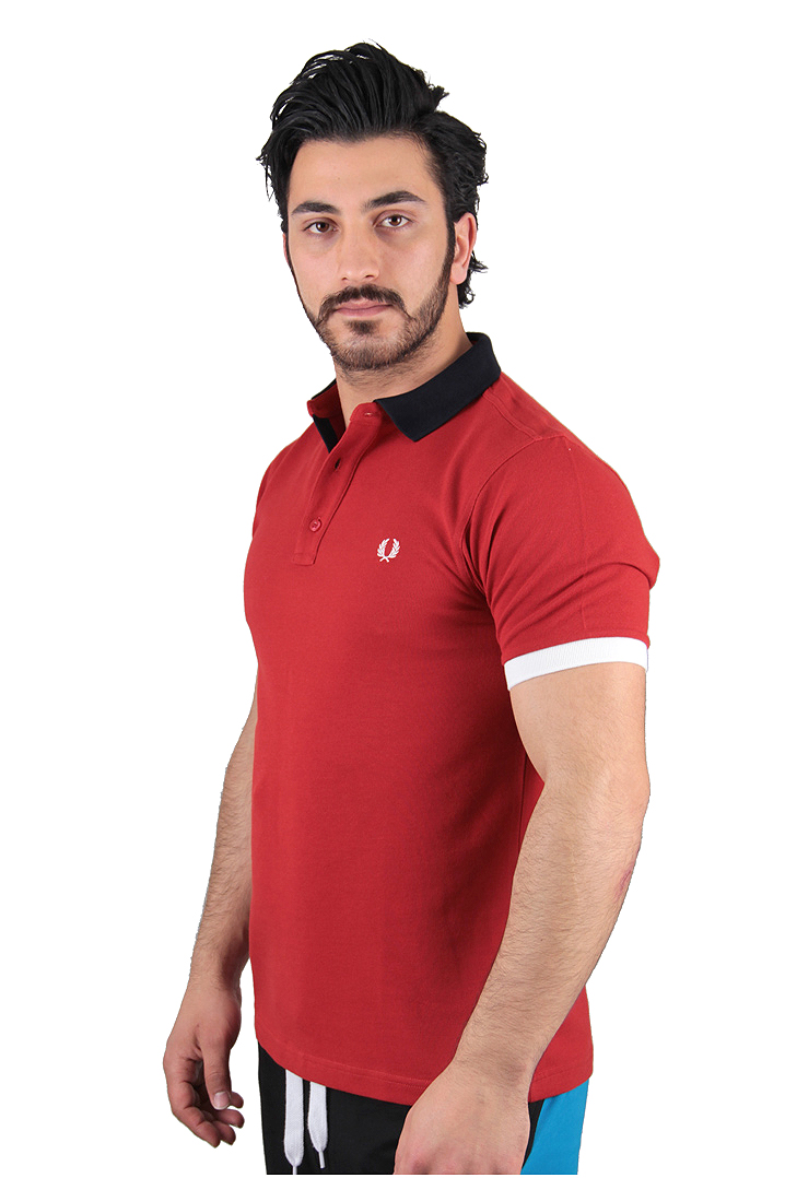 Fred Perry M6299-F719