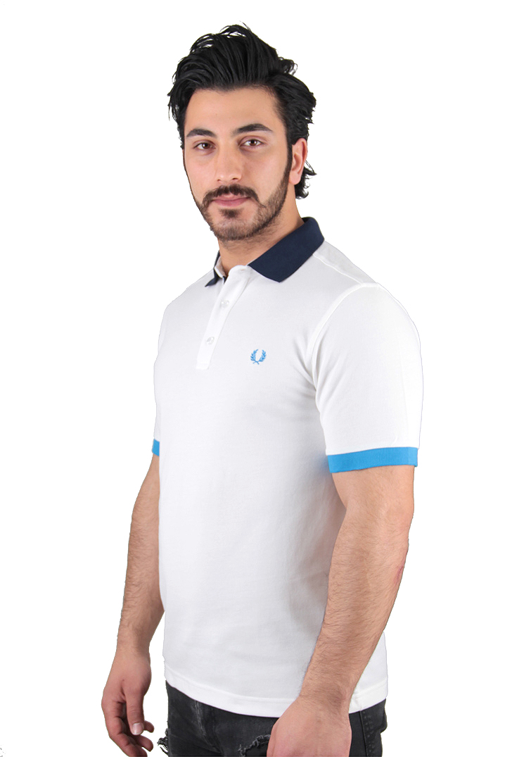 Fred Perry M6299-F129