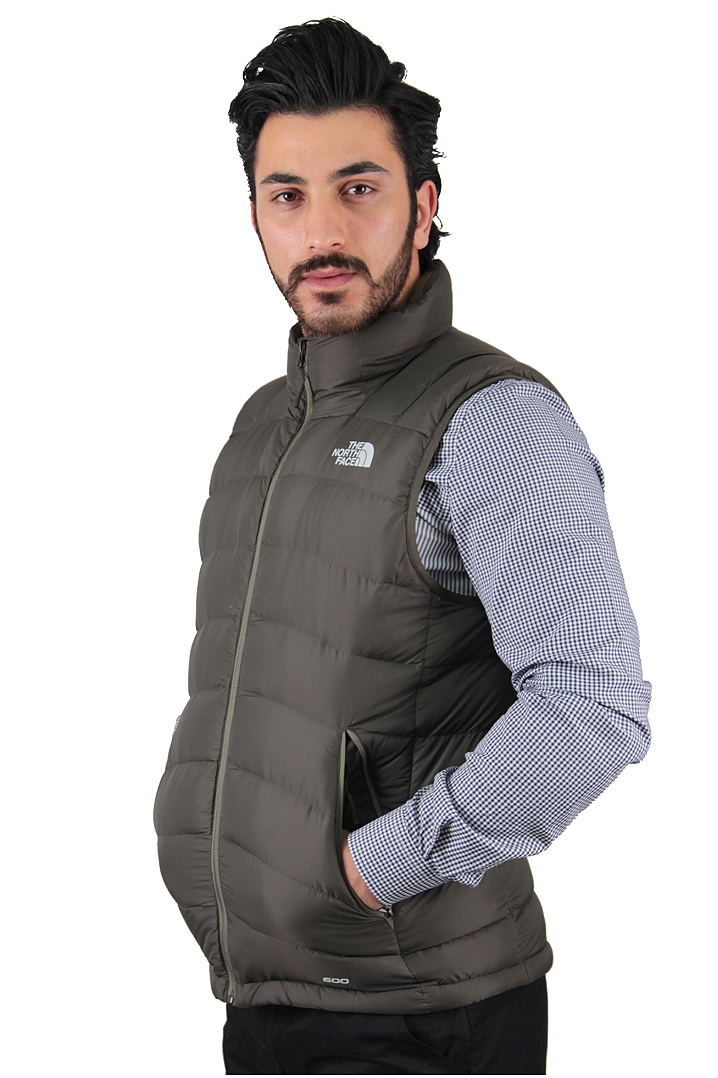 The North Face T0C876N2L