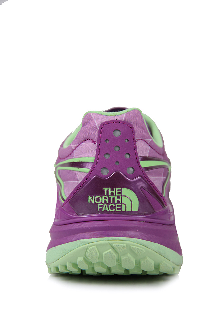 The North Face T0CKM4AZB