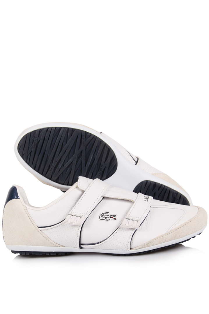 Lacoste SPW1701-X96