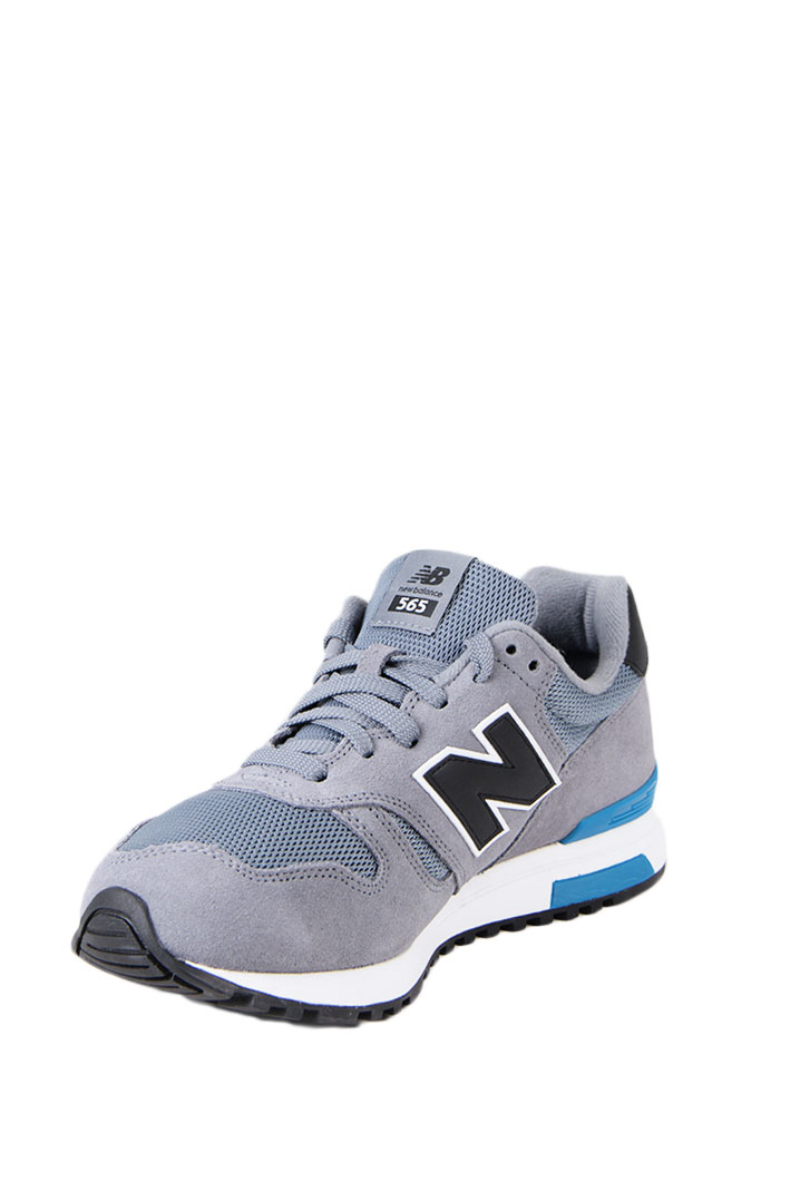 New Balance ML565LGR