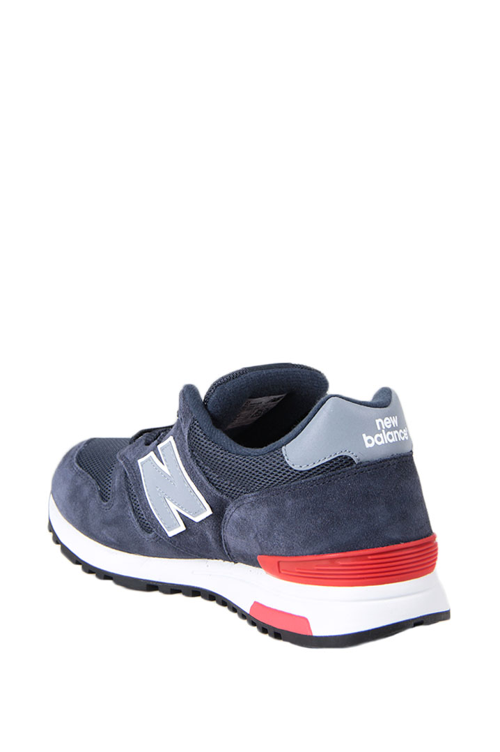 New Balance ML565NBR