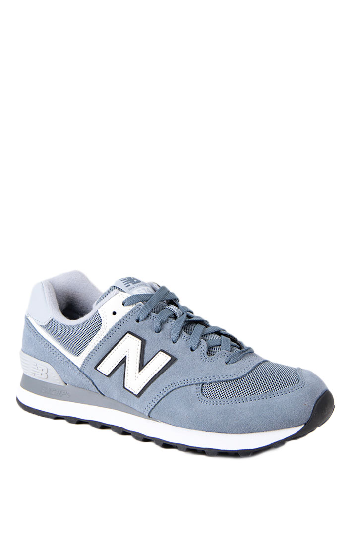 New Balance ML574VAC