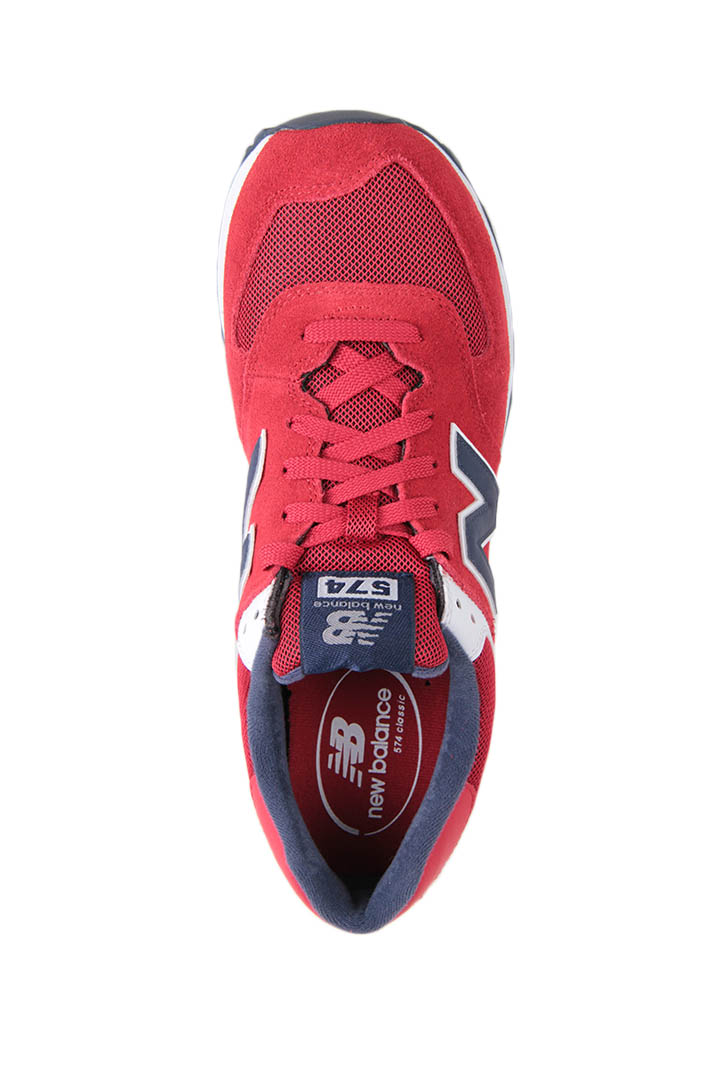 New Balance ML574VBA