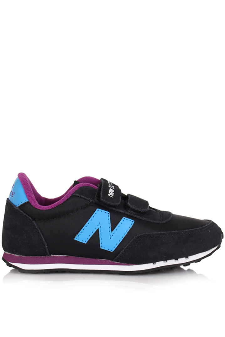 New Balance Kids KE410CSI