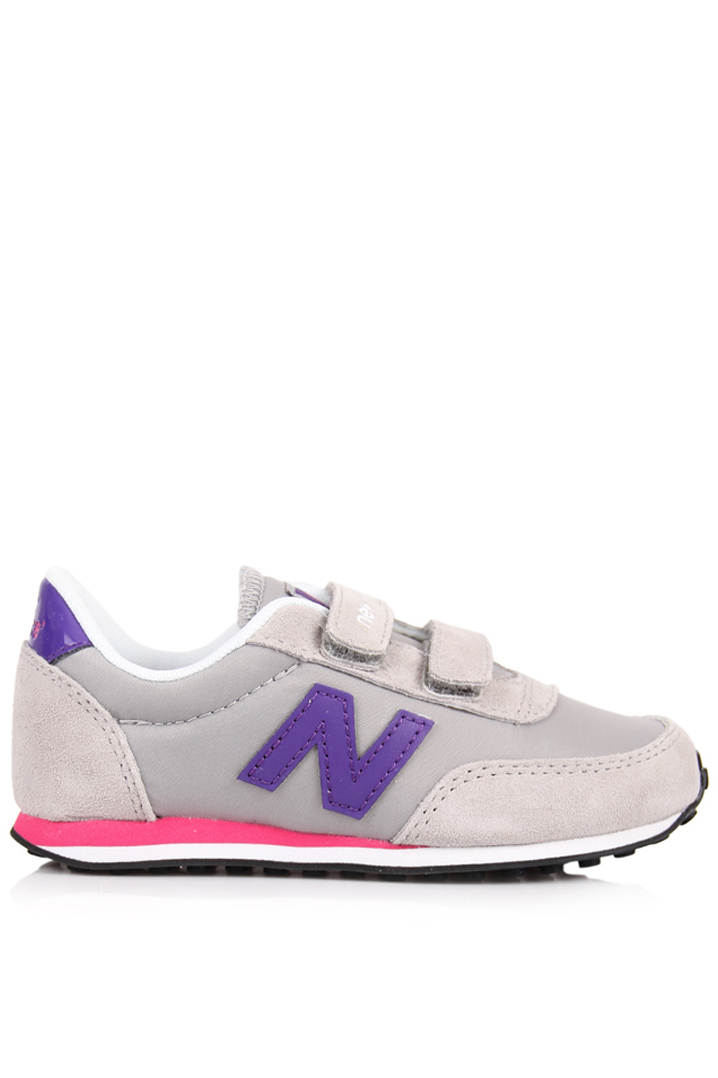 New Balance Kids KE410PPI