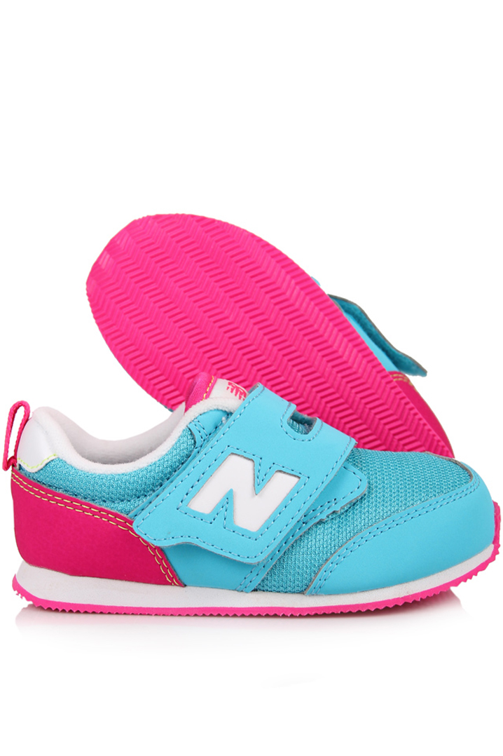 New Balance Kids KV620SPP
