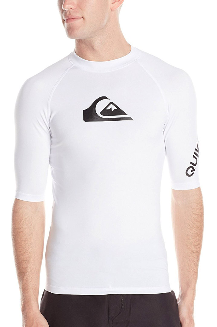 Quiksilver  AQYWR03000-1