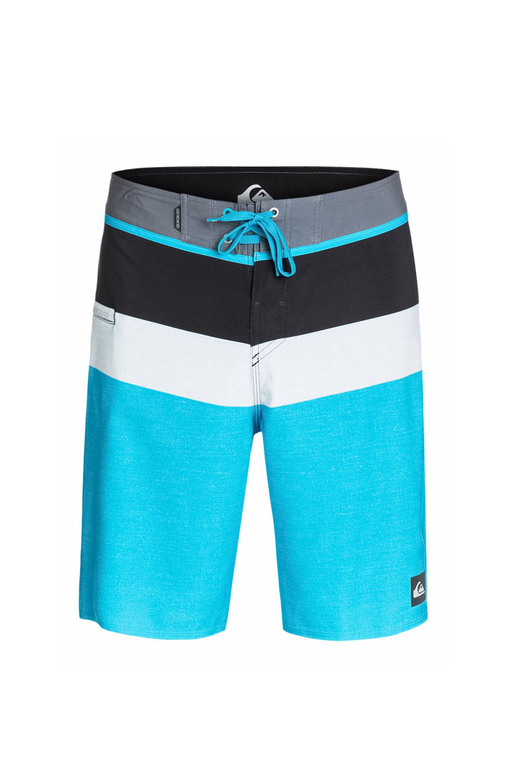 Quiksilver-AQYBS03143-bmj3