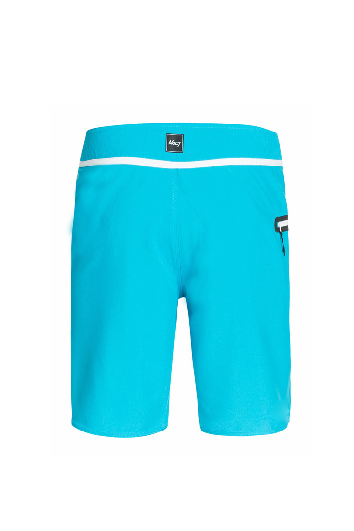 Quiksilver AQYBS03168-bmj0