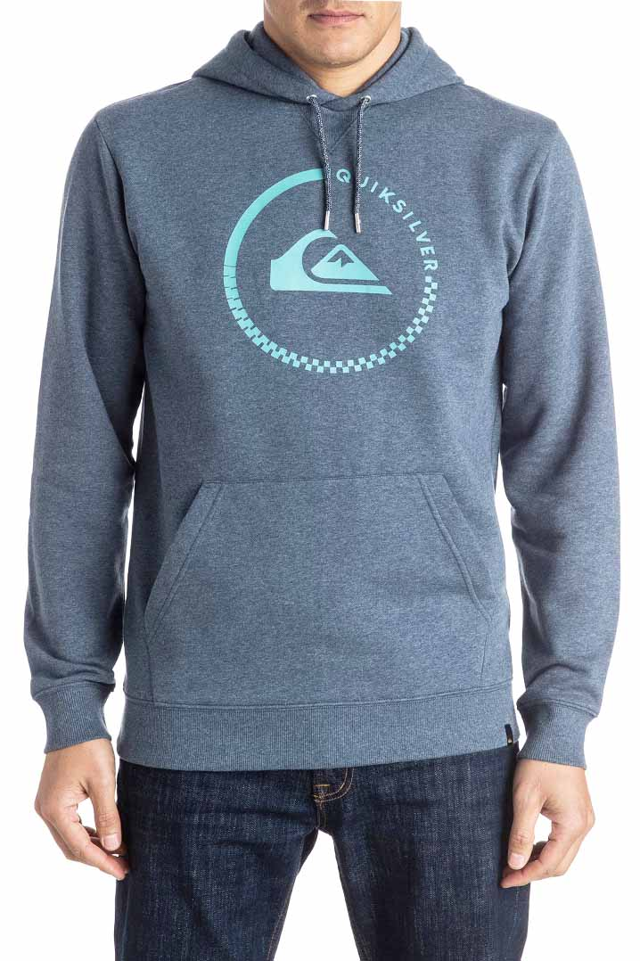 Quiksilver EQYFT03432-BYJH