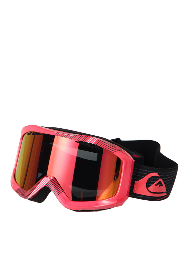 Quiksilver EQYTG03010-RQR0