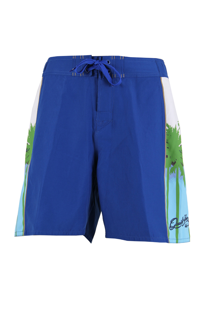 Quiksilver QUMJA034-Royal Blue