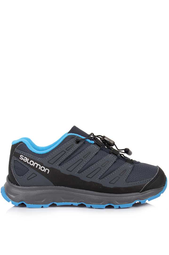 Salomon Kids L368968