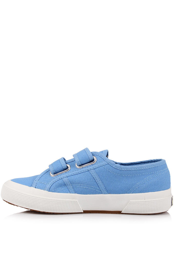 Superga Kids S0003E0-00T