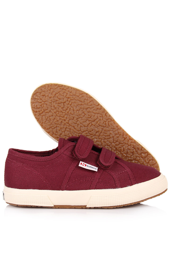 Superga Kids S0003E0-C84