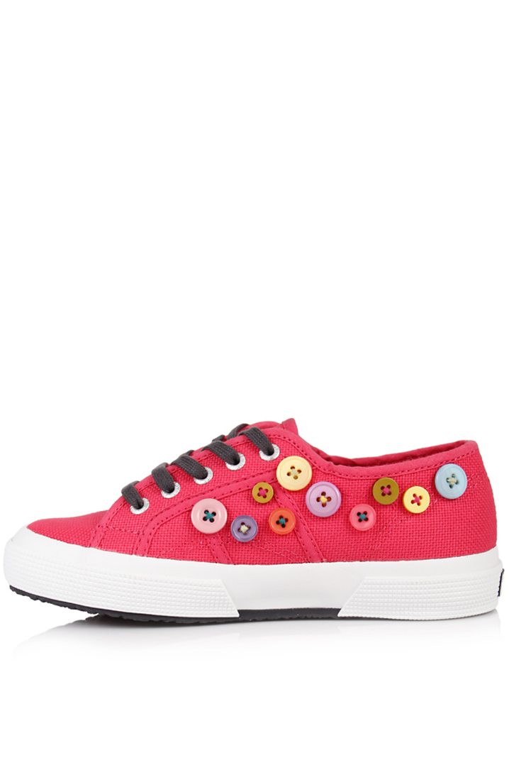 Superga Kids S003730-A92