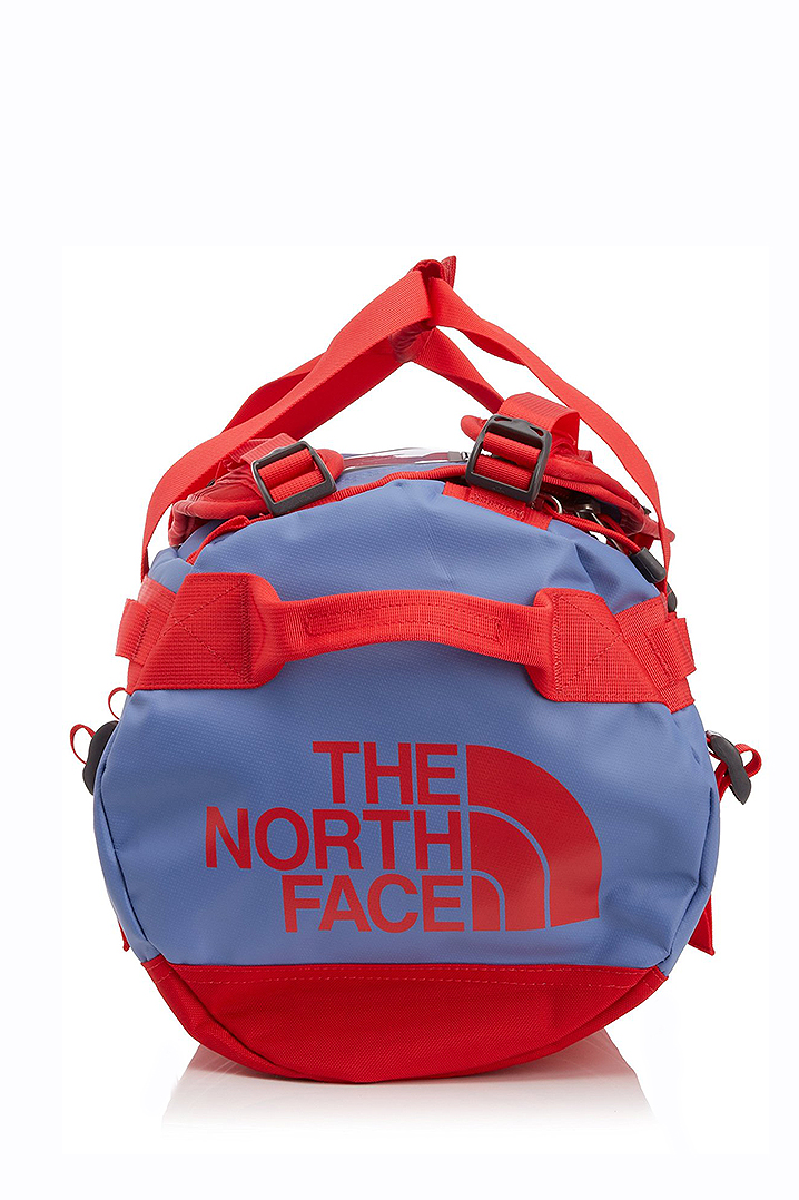The North Face T0ARLZY2B