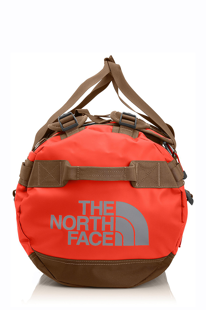 The North Face T0ASTCAFP